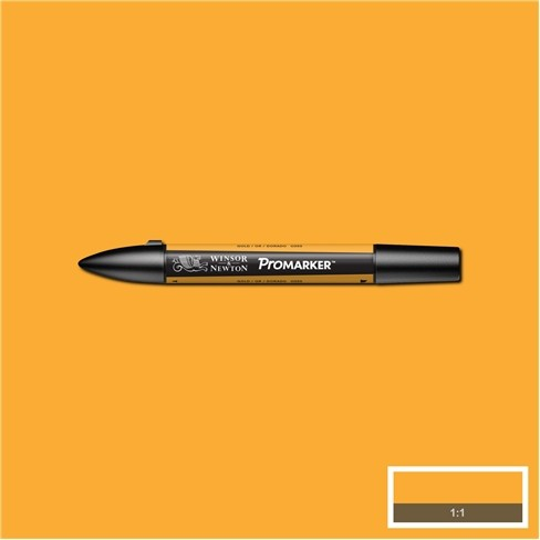 PROMARKER GOLD O555