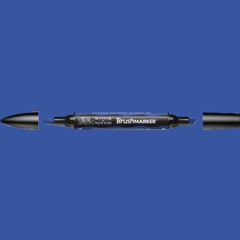 BrushMarker EGYPTIAN BLUE